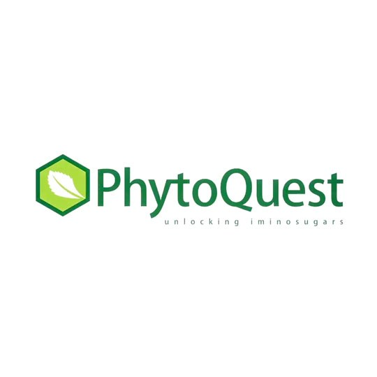 collaborations-phytoquest