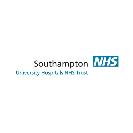collaborations-southampton-nhs