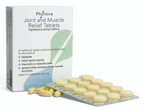 phynova-joint-relief-tablets-468x351